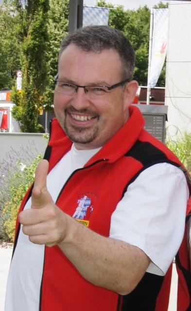 Mathias Weigl